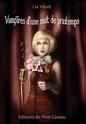 ¤ Salve Partenariats n°23 du 10/05/2012 [clos] - Page 2 Vampir15