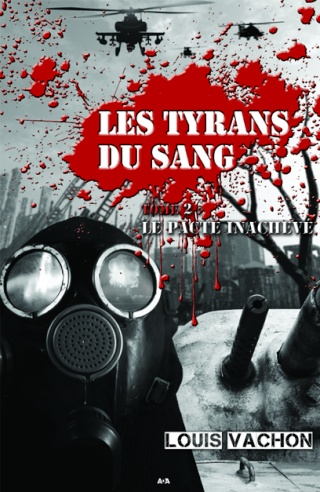 Nos Fiches de Lecture => du 16/04 au 22/04 Tyrans10