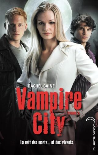Nos Fiches de Lecture => du 12/03 au 18/03 Vampir16