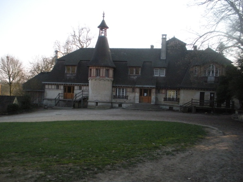 Ecole Steiner en France Ecole_10