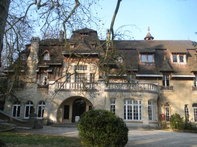 Ecole Steiner en France Ecole_11
