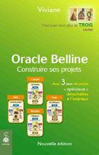 Tirage grauit entre membres / Oracle de Belline. Vivian12