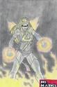 Étapes des Marvel par EmyWolf. 42856310