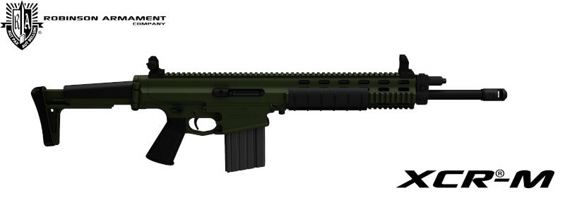 Où trouver un Robinson Armament XCR en Suisse? Bulidm10