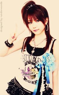 ☆ tanaka reina 00215