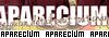 Aparecium  Part210