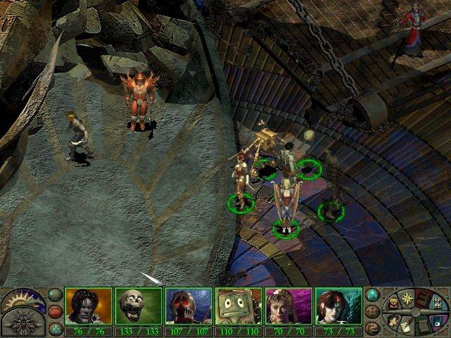 RPG BLACK ISLE, BIOWARE ... Baldur's Gate 2, Fallout, IWD, - Page 2 Planes10