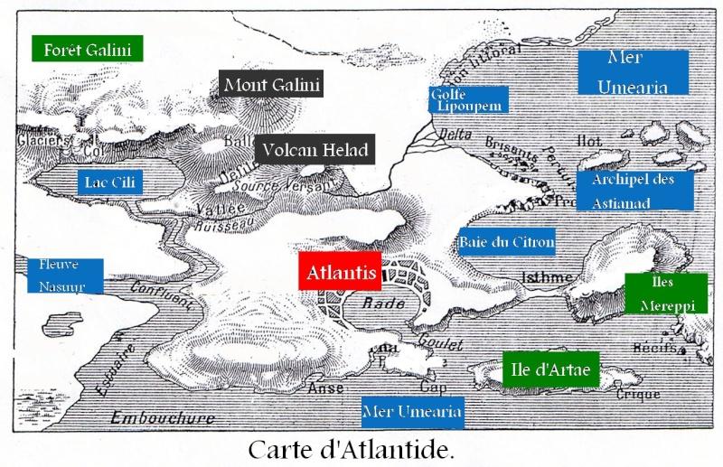 INTRIGUE D'ATLANTIDE Carte_10
