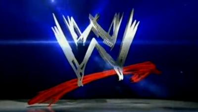 WWE Logo                Image10