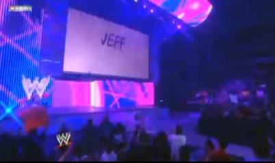 Jeff Hardy Image15