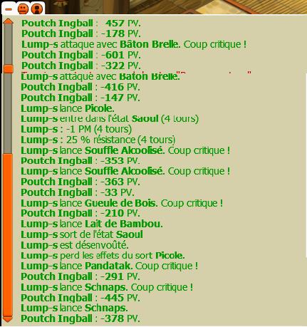Lump-s lvl 200 Cognag10