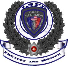 Application For Police Department [Freddy_Pearson] Lspd_i12