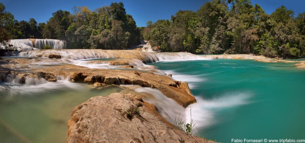 Agua Azul Panora10