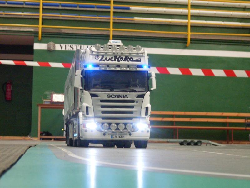 Fotos y videos, Tordesillas 2012 Sdc11711