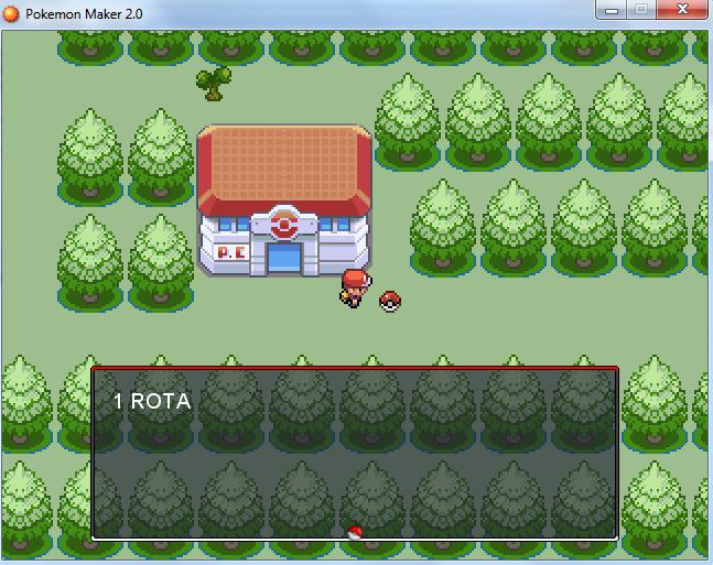 [Poke]Pokemon 2.0 000310