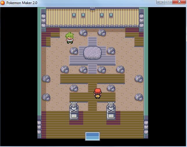 [Poke]Pokemon 2.0 000410