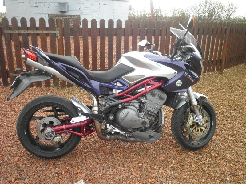 trek violet et gris P1220717