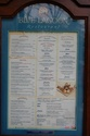 Le guide des restaurants de Disneyland Paris Blue_l10
