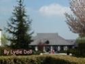 [Hôtel partenaire] Kyriad Hotel (infos générales page 1) P1040910