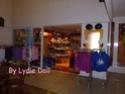 [Hôtel partenaire] Kyriad Hotel (infos générales page 1) P1040911