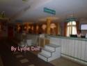 [Hôtel partenaire] Kyriad Hotel (infos générales page 1) P1050610