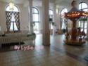 [Hôtel partenaire] Kyriad Hotel (infos générales page 1) P1050612