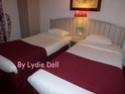 [Hôtel partenaire] Kyriad Hotel (infos générales page 1) P1050613