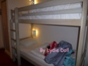 [Hôtel partenaire] Kyriad Hotel (infos générales page 1) P1050615