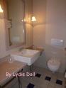 [Hôtel partenaire] Kyriad Hotel (infos générales page 1) P1050616