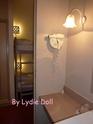 [Hôtel partenaire] Kyriad Hotel (infos générales page 1) P1050618