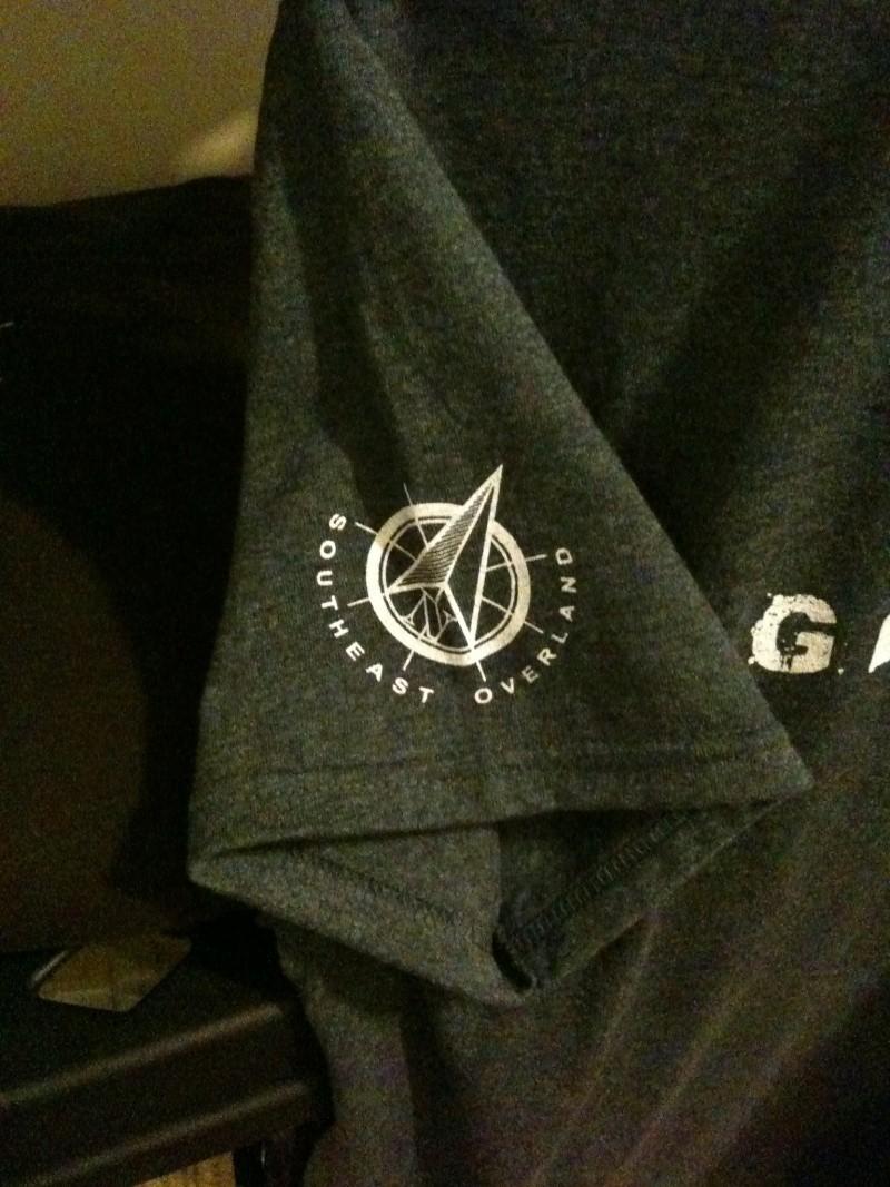 T-shirt and Hoodie sale Img_2312