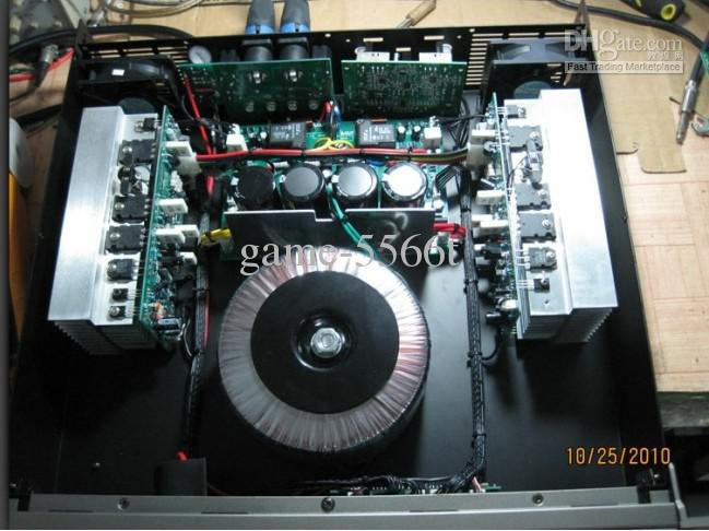 THE T.AMP TA2400 MK-X - Impressioni e shock! (Addio T-Amp) - Pagina 18 1_0x012