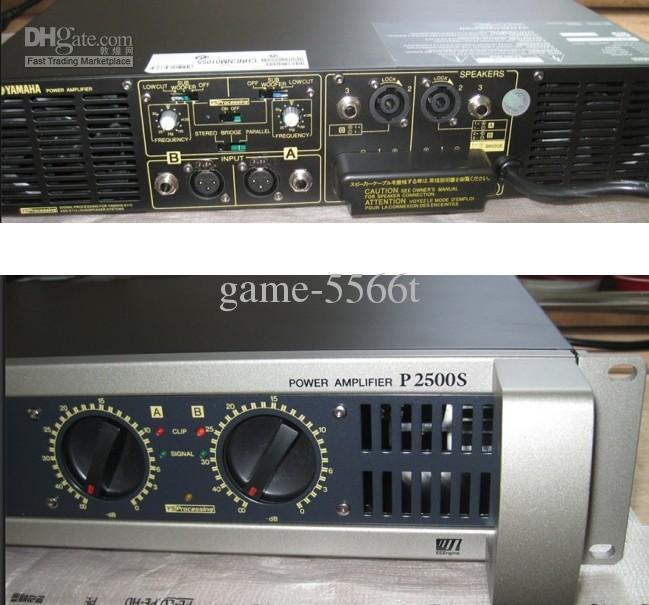THE T.AMP TA2400 MK-X - Impressioni e shock! (Addio T-Amp) - Pagina 18 1_0x210