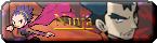Clan Smash Foros - Portal Ninja10