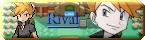 Clan Smash Foros - Portal Rival10
