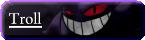 Clan Smash Foros - Portal Troll10