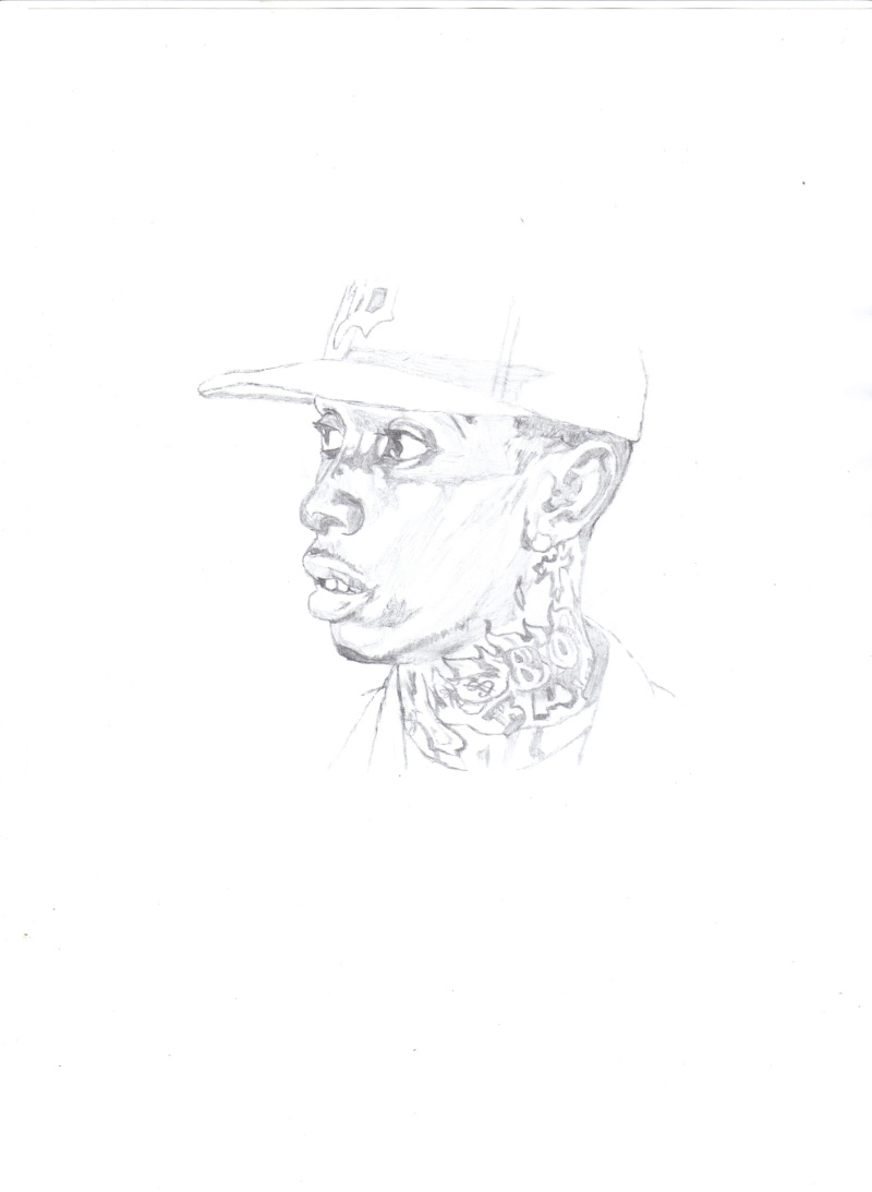 World Of Oignon [MrOignon] Tyga10