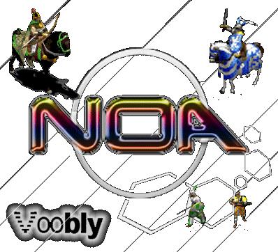 Noa-Clan
