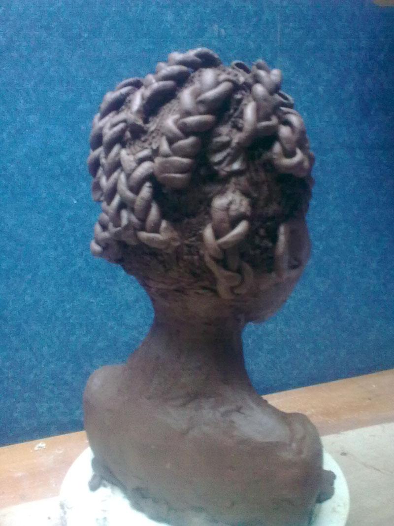 Comment faires des cheveux ? Photo011
