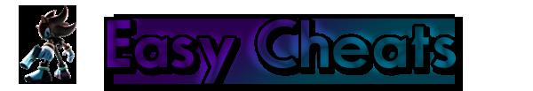 novo site pela  Easych11