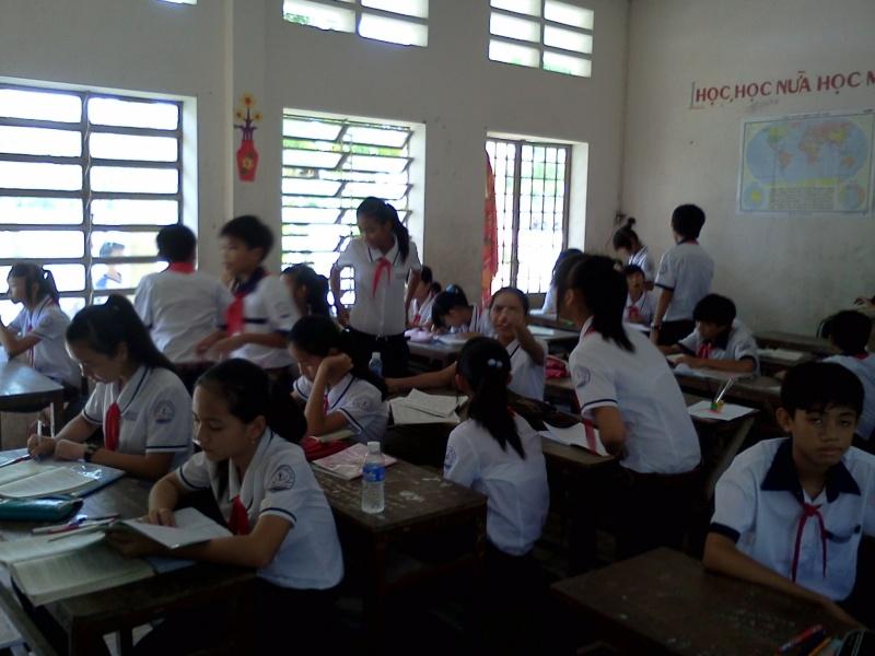 Chuẩn bị cho buổi ngoài giờ lên lớp Img20111