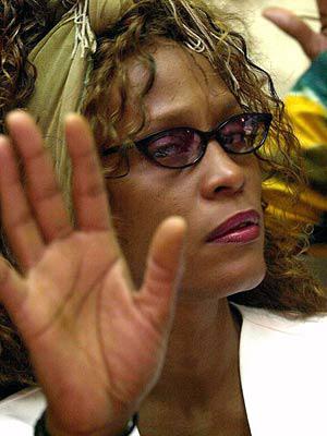 Whitney Houston 1963 – 2012 (HAND ANALYSIS) H-whit10