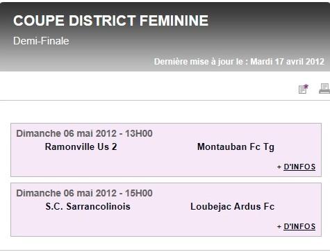 Sportigue Club de Sarrancolin (SCS) Foot Saison 2  Sans_t10