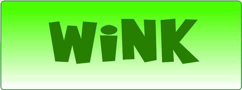 Wink Wink_10