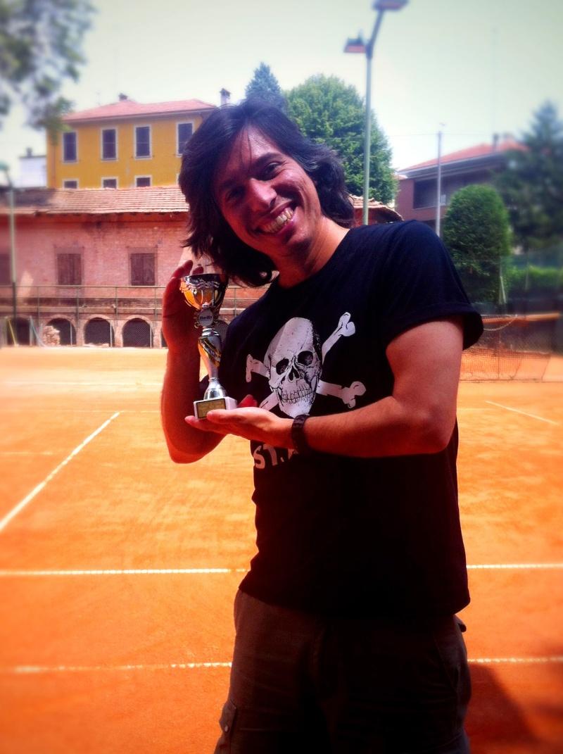 Primo Trofeo 2012 di Johnny ;) Img_0811