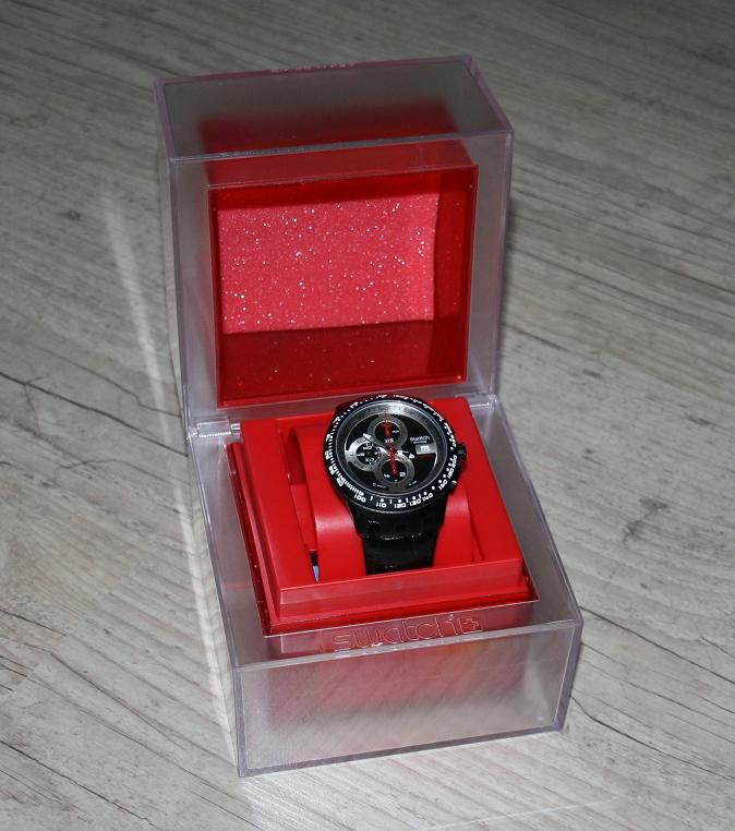 Swatch Chrono Automatic Img_6516