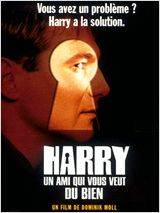harry Affich10