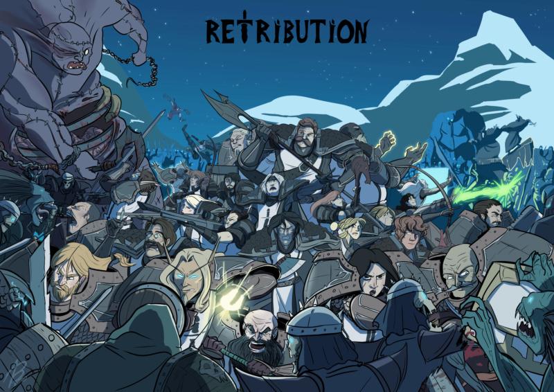 Rétribution