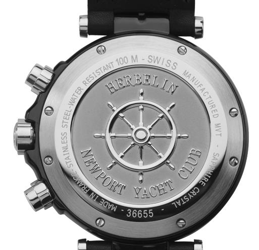 Recherche montre chrono quartz 600/700 eur Captur10