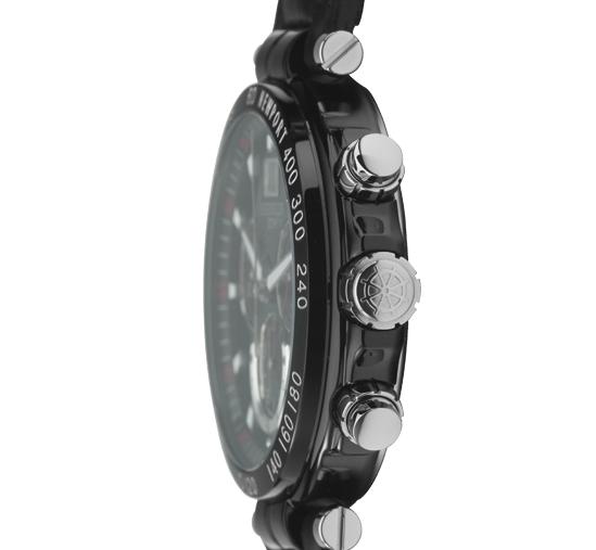 Recherche montre chrono quartz 600/700 eur Captur11